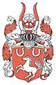 Gestüt Schafhof Logo